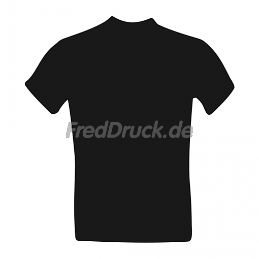 i3 - Basic Boys T-Shirt Rückseite