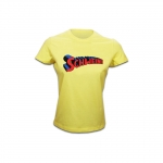 Schweini Girls-Shirt