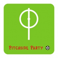 K&L Pitchside Party